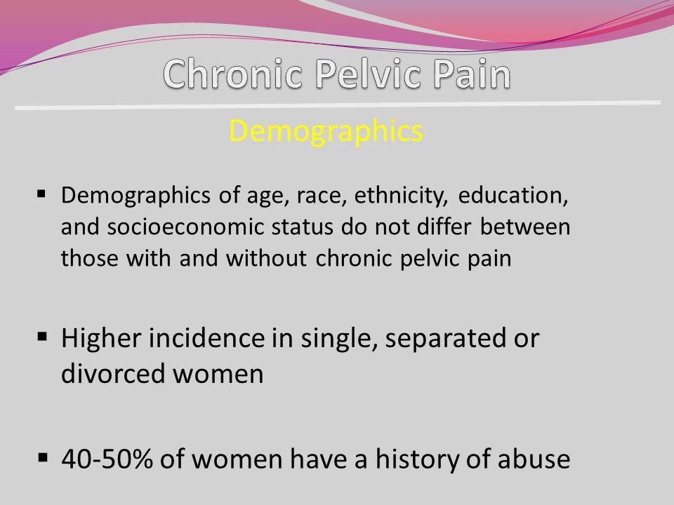 Staging of Endometriosis