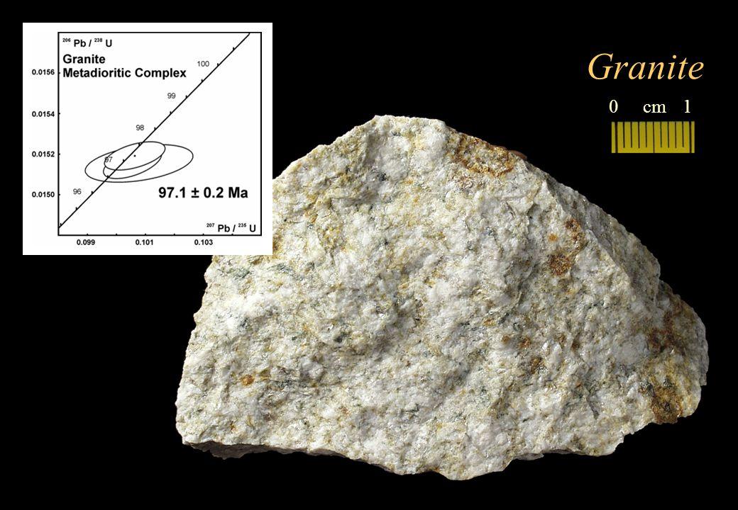 Granite 01cm