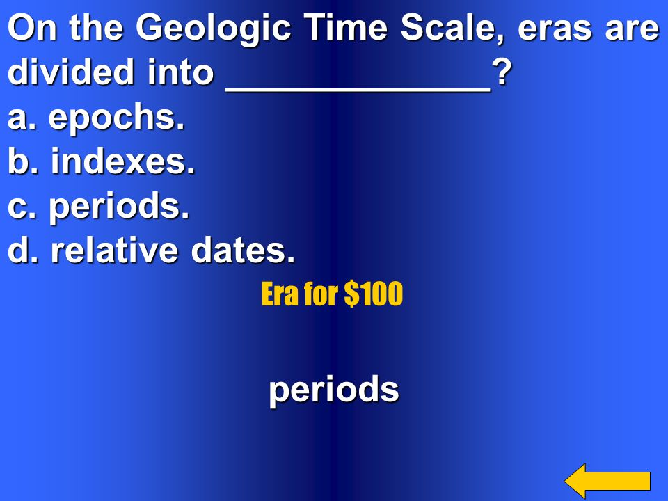 In what period did Pangea come together? Permian Period for $500
