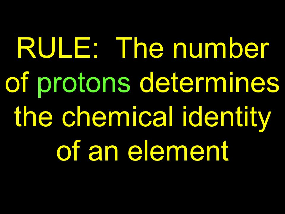 e-e- NUCLEUS The electron orbits the nucleus which contains the protons and neutrons