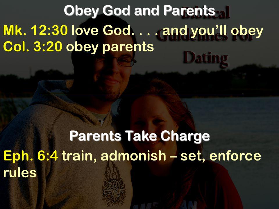 Predetermine What You Want Josh.24:14-15 to serve God godly, ungodly boyfriend / girlfriend 1 Cor.