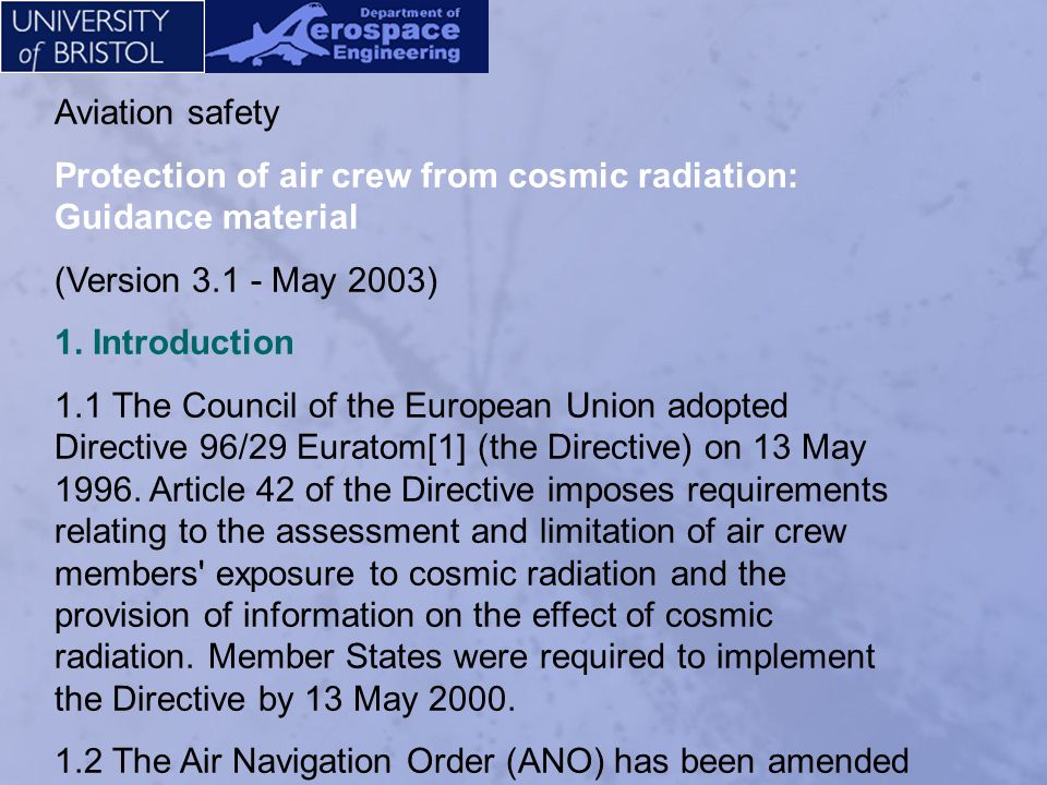 What are Cosmic Rays?8/10 Where do they come from?5/10 How do they get their energy?4/10 More work needed!