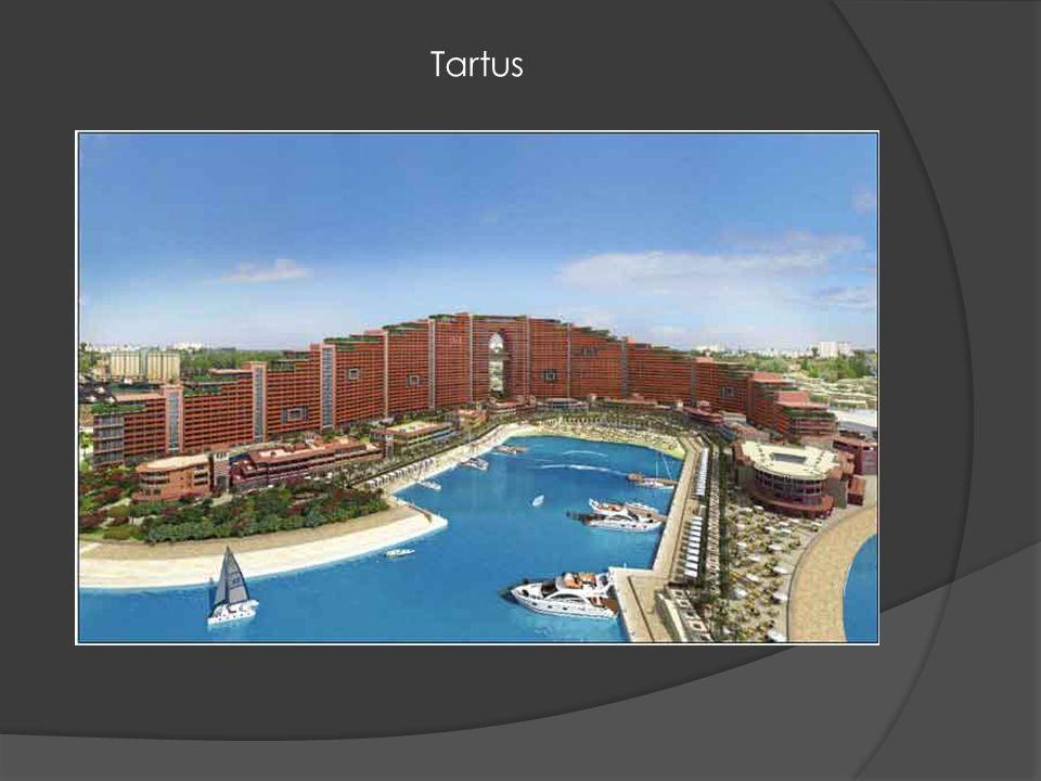 Tartus