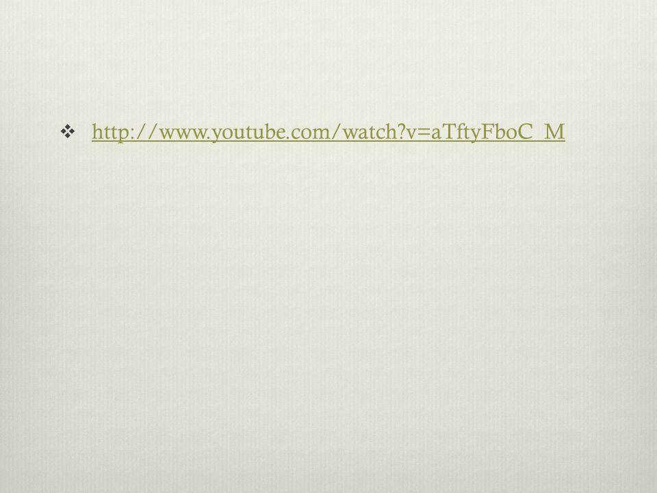 http://www.youtube.com/watch?v=aTftyFboC_M