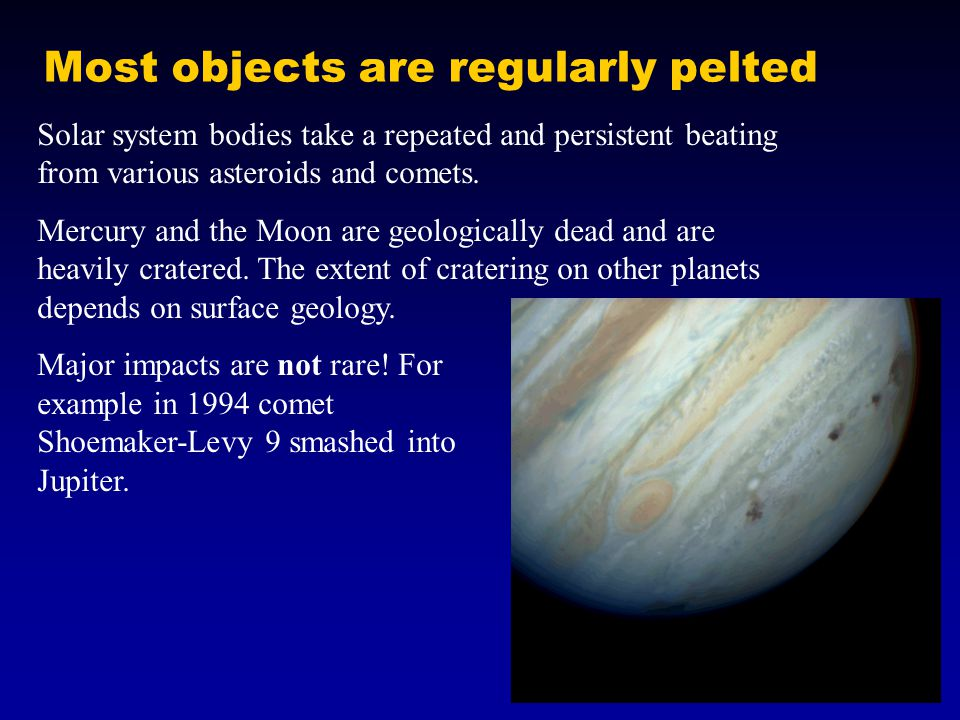 More useful information comes from the chemical composition of the Solar System Inner planets: primarily made of metallic compounds, rocks (silicates) and other heavy elements.