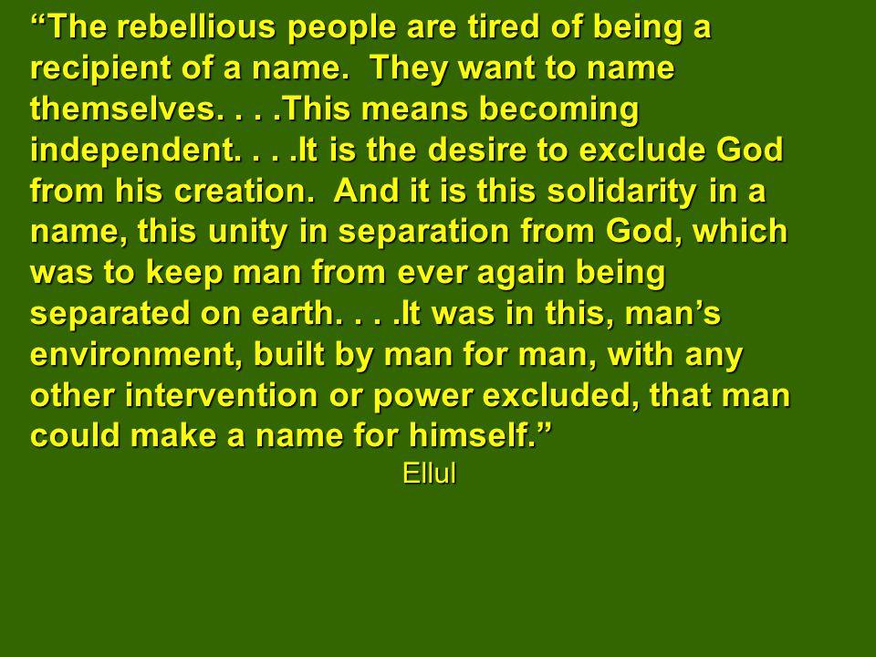 EGYPTIAN RELIGION earth heaven Horus