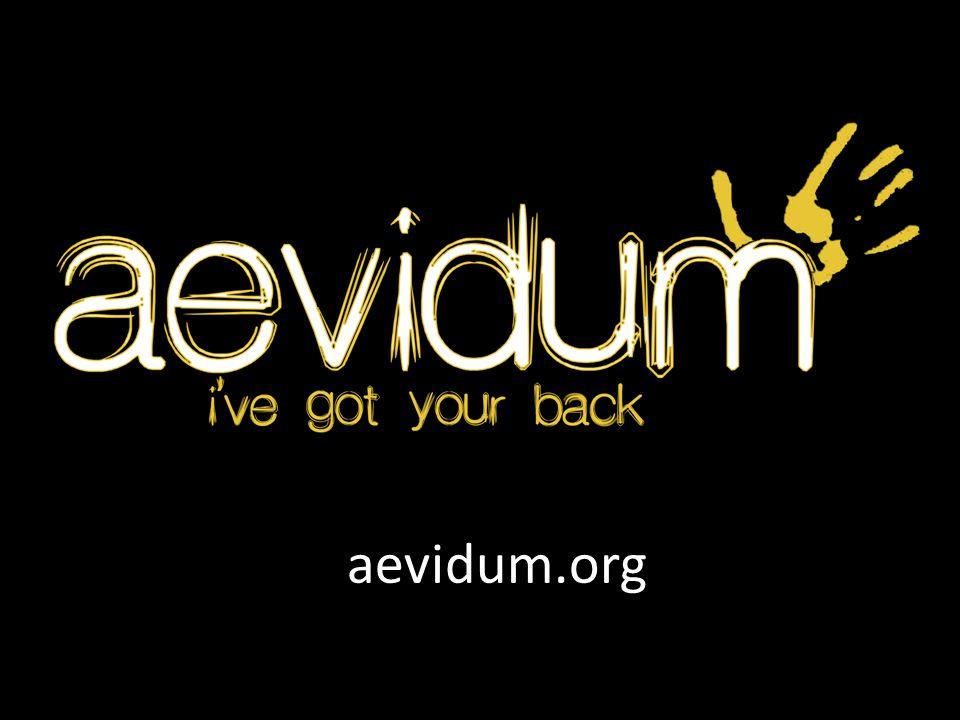 aevidum.org