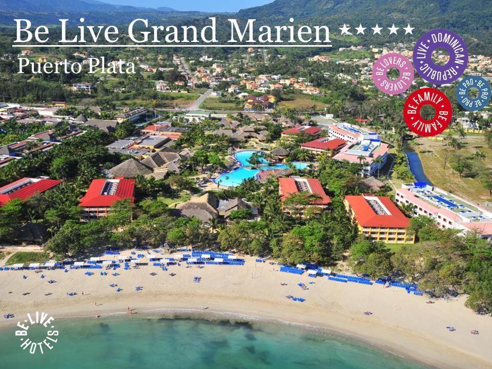 Be Live Grand Punta Cana Habitaciones Doble Doble Superior Junior Suite Master Suite