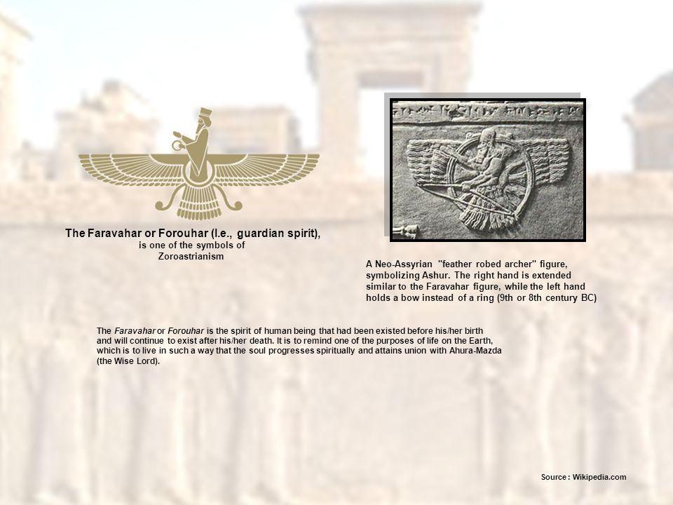 A Neo-Assyrian