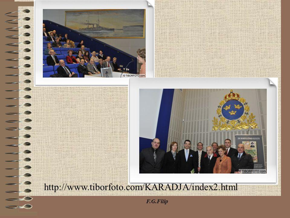 http://www.tiborfoto.com/KARADJA/index2.html