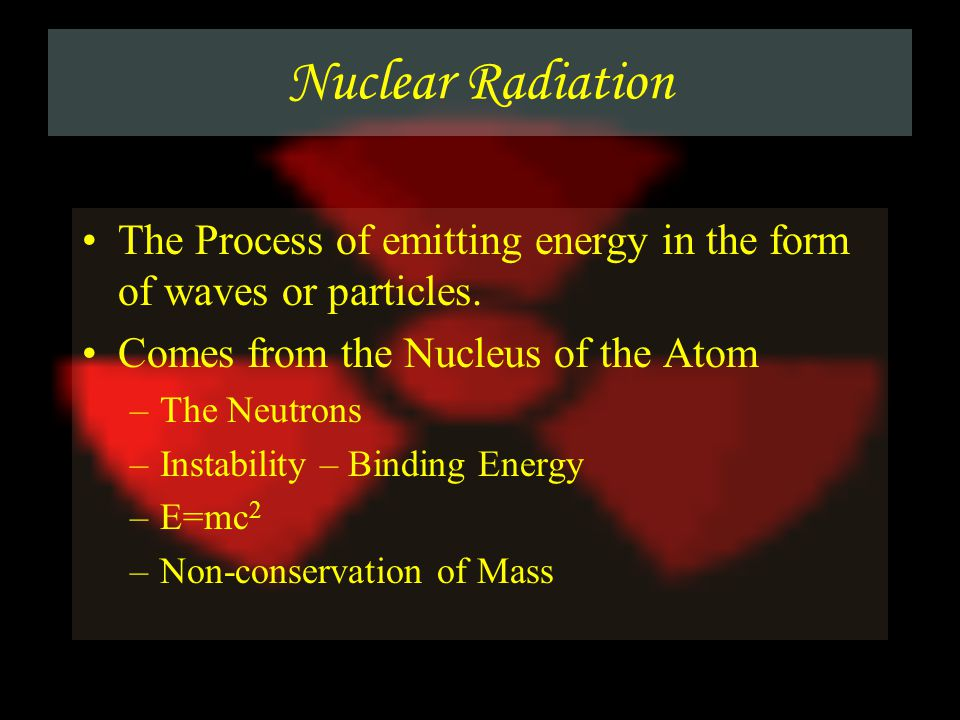 35 © 2006 Brooks/Cole - Thomson Artificial Nuclear Reactions New elements or new isotopes of known elements are produced by bombarding an atom with a subatomic particle such as a proton or neutron -- or even a much heavier particle such as 4 He and 11 B.