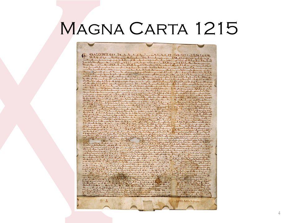 Magna Carta 1215 4