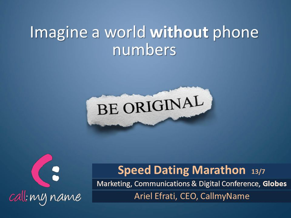 A universal name dialer embedded on a SIM card or handsets that enables dialing names instead of numbers without changing ANY infrastructure Claim for Fame