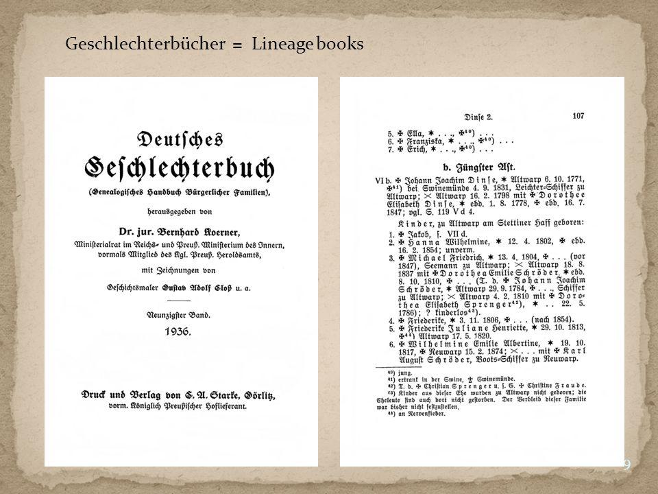 Name databases German first names via German surnames via http://www.firstname.de/html/index.htmlhttp://christoph.stoepel.net/ geogen/en/Default.aspx 30