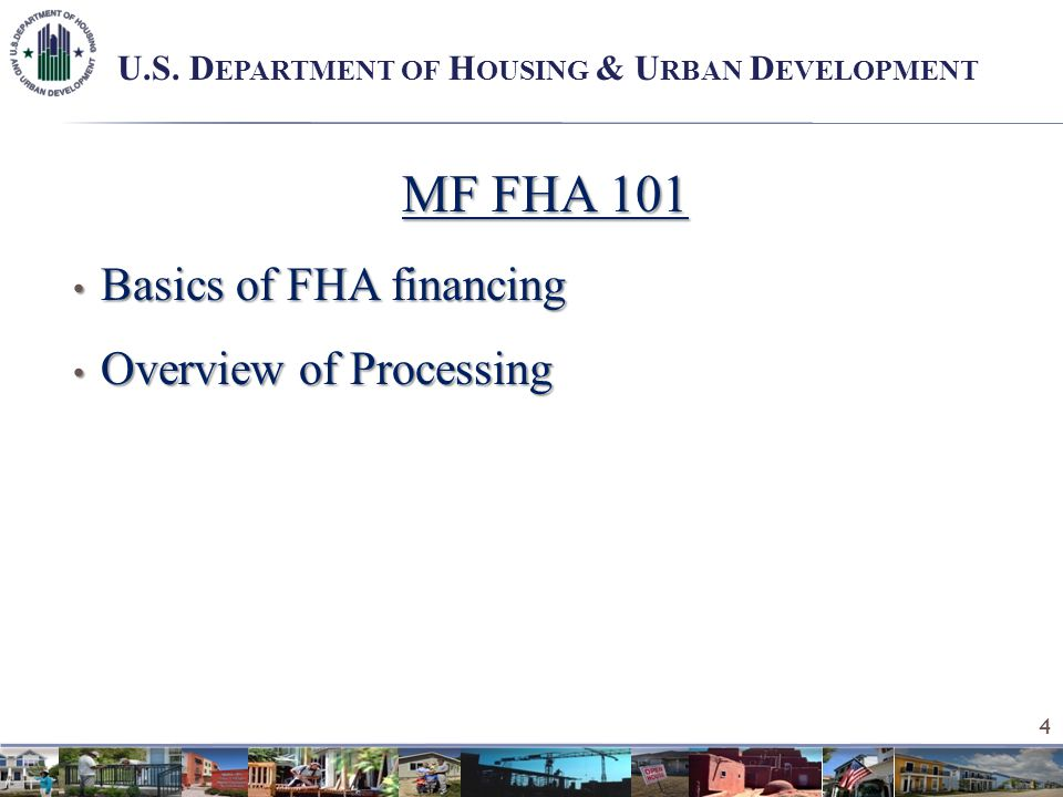 MF DEVELOPMENT – OUR MISSION BUILD COMMUNITIES SUPPORT AFFORDABLE HOUSING PROVIDE LIQUIDITY to CAPITAL MARKETS