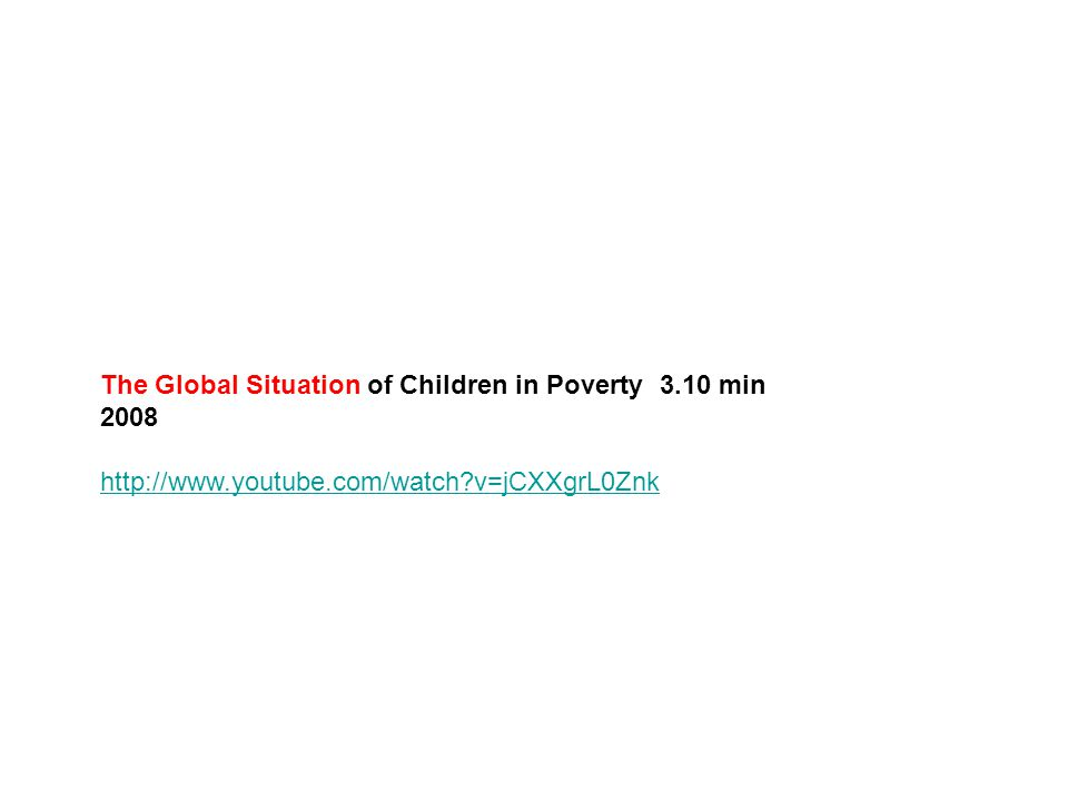 http://www.unicef.org/publications/index_30398.html 1999-2004