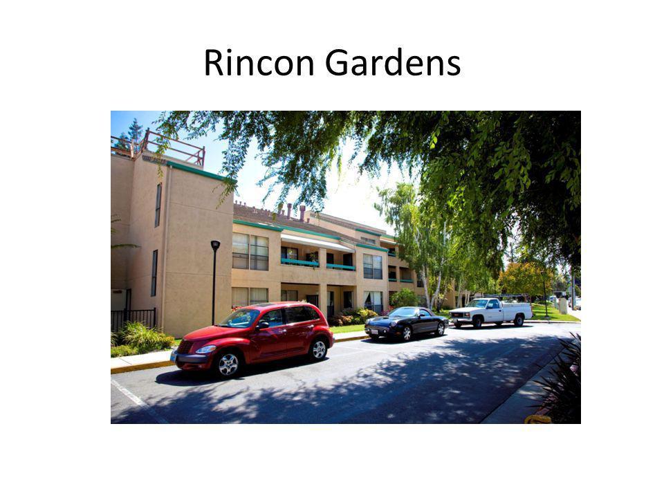 Rincon Gardens
