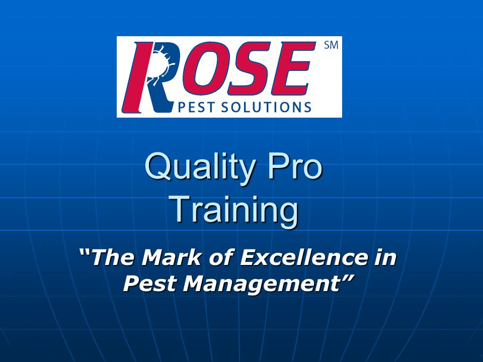 Other insecticide formulations and tactics can also be used to manage ants.