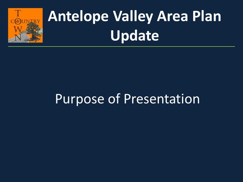 Sample GIS-NET Maps Land Use Policy H2 RL1 RL10 RL20 RL5 RL10 H2 CR-MU