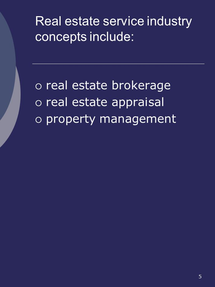 156 Principles of Real Property Insurance Chapter 19