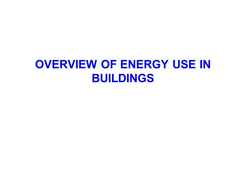Saskatchewan House, 1977 – inspiration for the first Passive House in 1991 Source: The Encyclopedia of Saskatchewan, http://esask.uregina.ca/entry/energy-efficient_houses.html