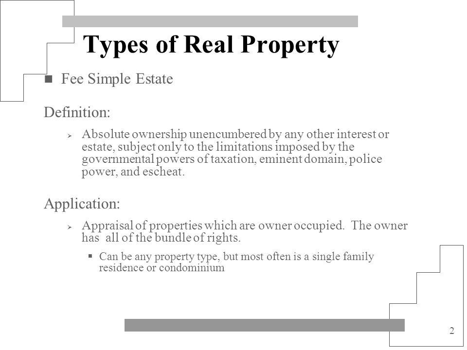 13 Neighborhood - Market Area Why Analyze The Market Area .