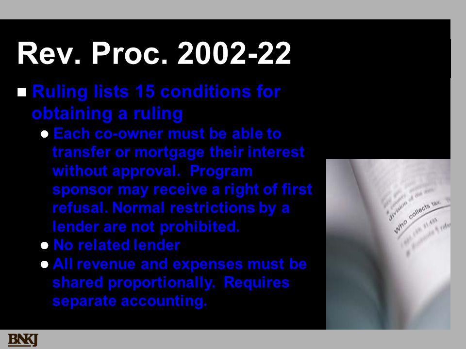 Rev.Proc.