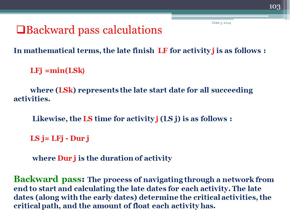 102 A5A5 G1G1 C6C6 D9D9 B8B8 E6E6 F3F3 22,23 5,11 5,13 13,22 13,19 11,14 0,5 Solution : June 5, 2014