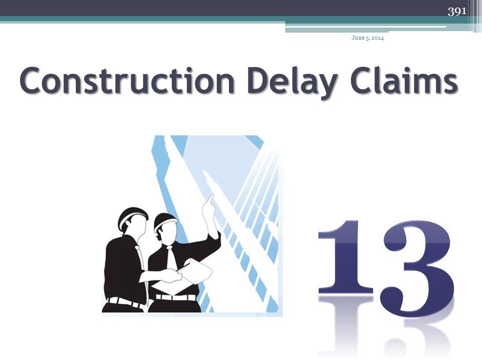 390 4 3 2 1 24681012141618 Excavate Foundations Days Duplex Number LSM Schedule June 5, 2014
