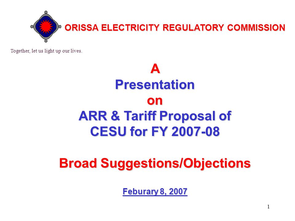 32 CESUs ARR Filing Vrs.Business Plan Dist. Loss (%) Col.