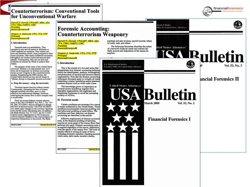 Markup Method United States v.Fior DItalia, Inc., l536 U.S.