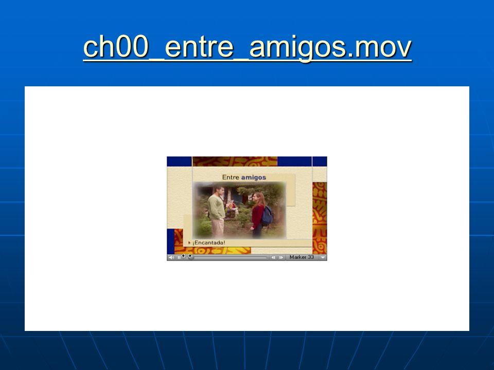 ch00_entre_amigos.mov