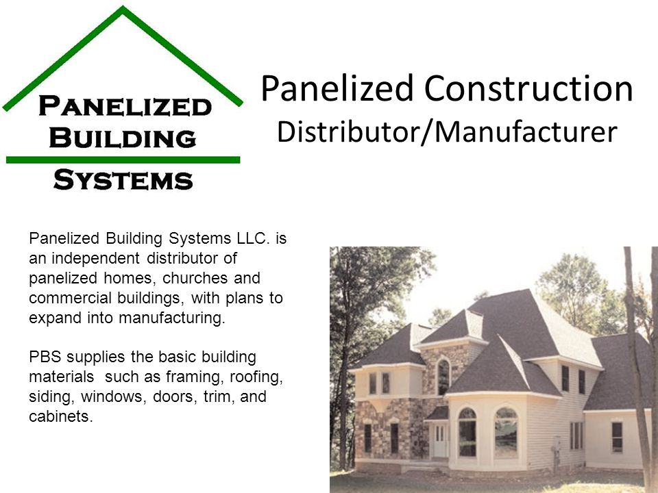 Real Estate Sales & Rentals Building, Remodeling, Development Residential, Commercial, Investment