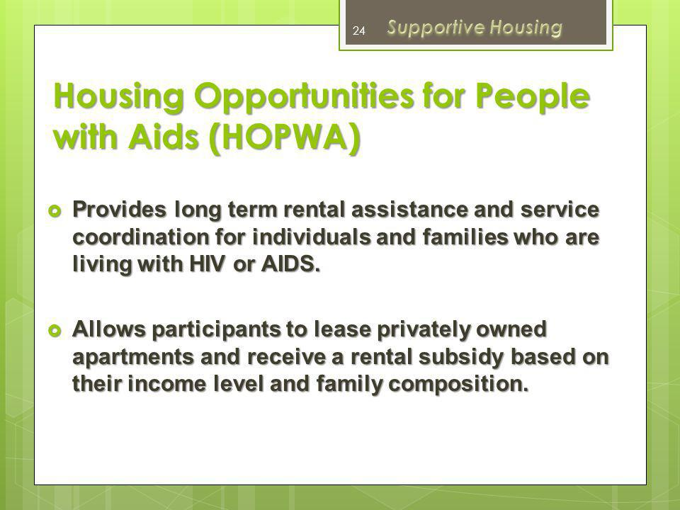 Home Connection of Marin Matching housemates service. Matching housemates service. Connects housing providers with seekers. Connects housing providers
