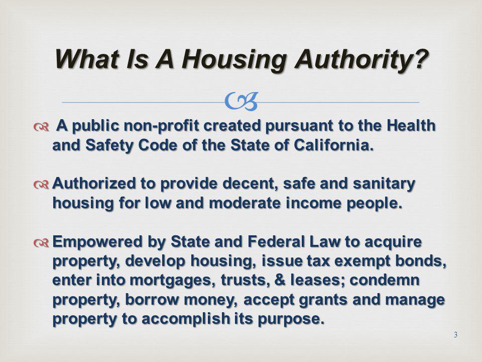 Marin Housing Authority Programs Gayle Suits Gayle Suits 1. Supportive Housing Programs June Miyake June Miyake 2. Family Self-Sufficiency HCV & PH Ju