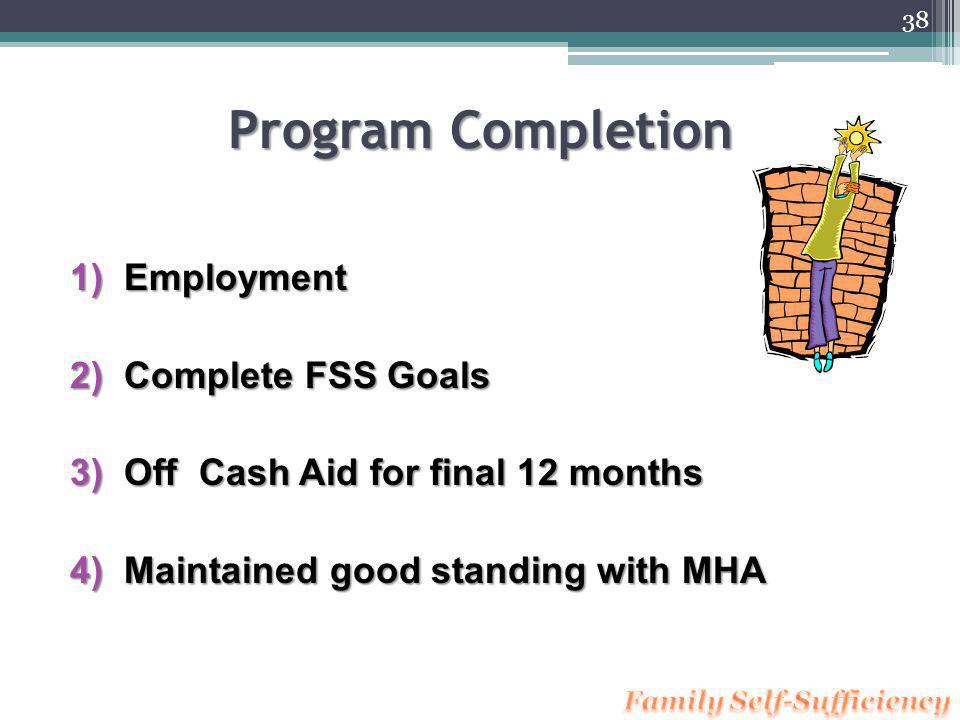 FSS Escrow Account 37 escrow account is savings and credit is an amount that a familys rent increases as the result of an increase in earned income Sa