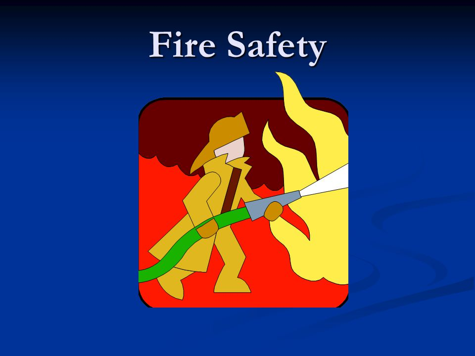 Safety Agencies and Organizations Click on logos to visit web sites if internet is available