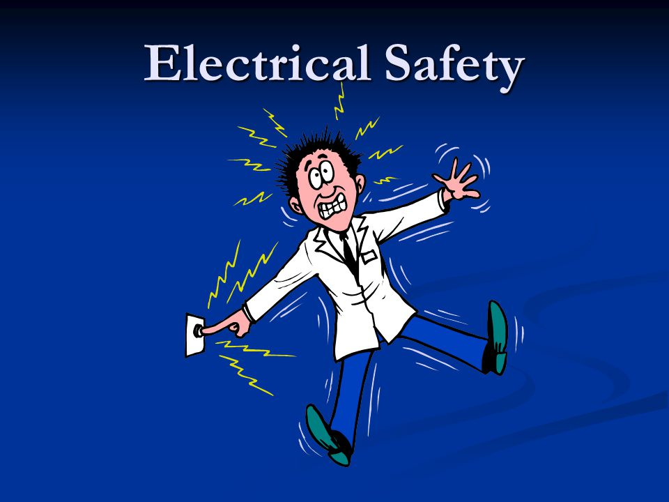 NEVER USE WATER TO EXTINGUISH: Flame floats on water / Water conducts Electricity Both could cause serious injury or death.
