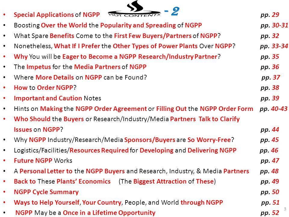 To Clarify Issues on These, Who Should the Buyers or Research/Industry/Media Partners Talk.