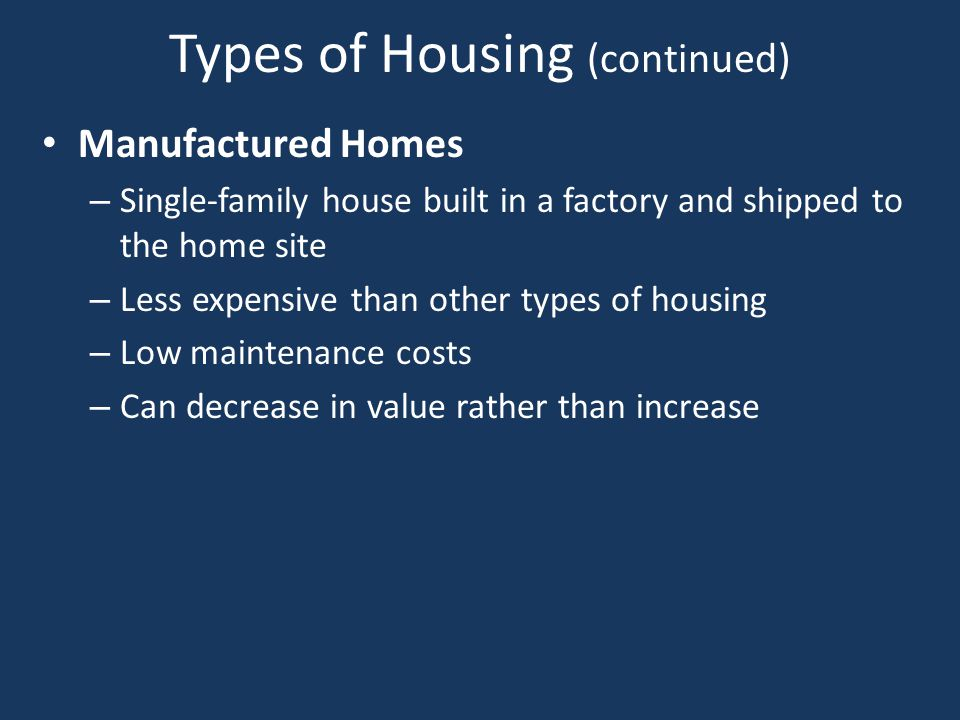 Housing Costs According to financial advisors, your total MONTHLY housing costs should total no more than 1/3 of your take- home pay – Example: Your net take-home pay for the month is $2100; so your monthly housing costs should not exceed $700 (2100/3) A suggested formula for determining how much house you can afford is to multiply your ANNUAL SALARY by 2.5.