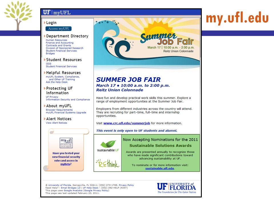 my.ufl.edu