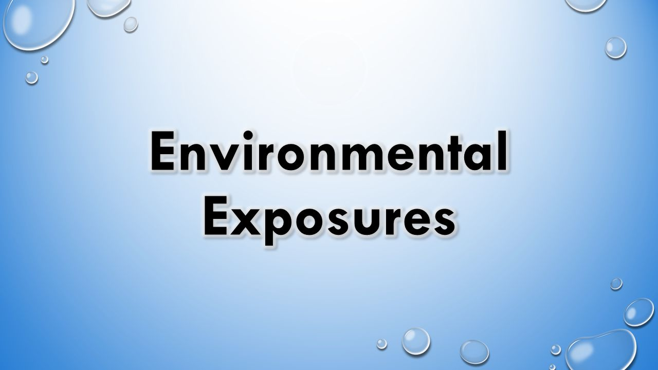 Exposures to γ - and β -radiation released into the Techa river, southern Urals, the Russian Federation, as a result of operations at the Mayak production facility External exposures - primarily d/t contamination of shoreline and floodplains Internal exposures - consumption of food and drink contaminated with radionuclides A study on 17433 people who resided in villages along the Techa river, with follow-up from 1956–2002 There was a highly significant linear dose–response relationship between cumulative stomach dose and incidence of solid tumors (p=0.004) A cohort of 9908 women with follow-up from 1956–2004 A significant dose–response relationship (p=0.01) was reported between cumulative stomach dose and breast cancer incidence, with an estimated ERR/Gy of 5.00 (95%CI: 0.80–12.76) Another study of 83 cases ascertained over a 47-year period of follow-up and 415 controls In analyses of leukemia excluding CLL, the OR at 1 Gy, was 4.6 (95%CI: 1.7–12.3), 7.2 (95%CI: 1.7–30.0), and 5.4 (95%CI: 1.1–27.2) for total, external and internal red bone-marrow doses, respectively