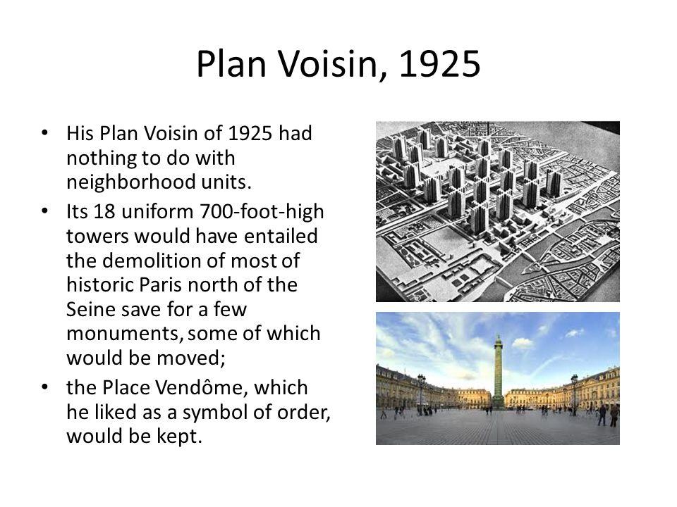 Satellite cities.e.g.: government buildings or center for social studies, etc.