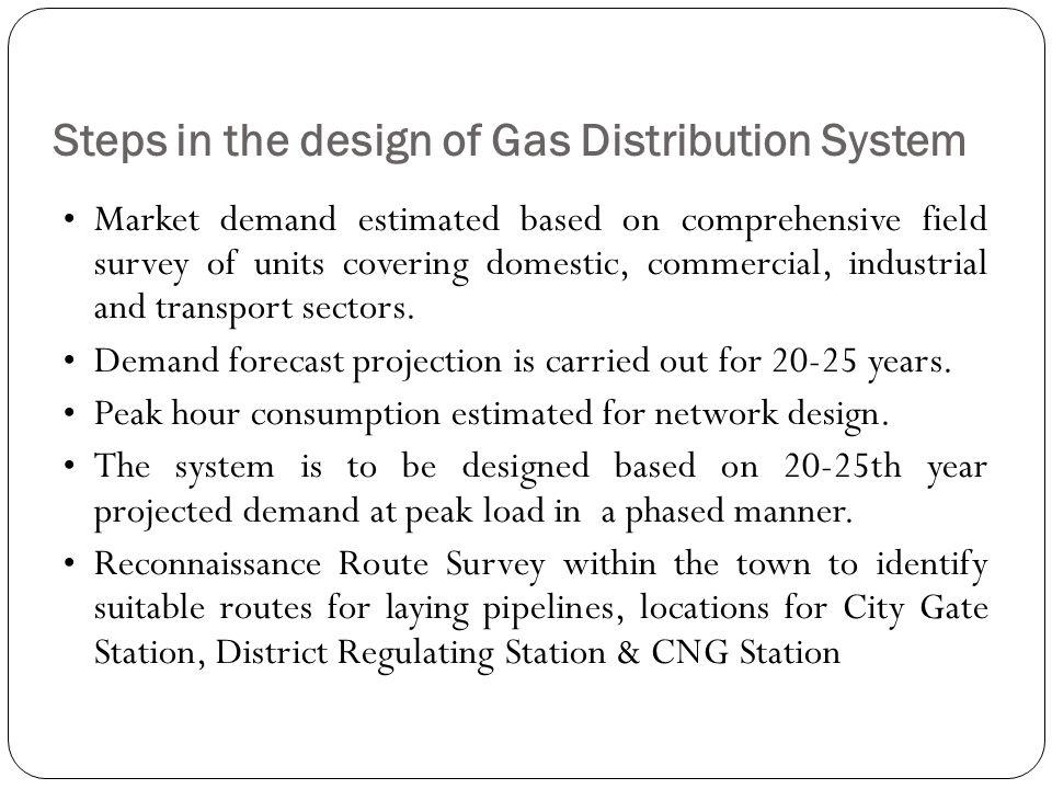 AMERICAN GAS ASSOCIATION (AGA) S.