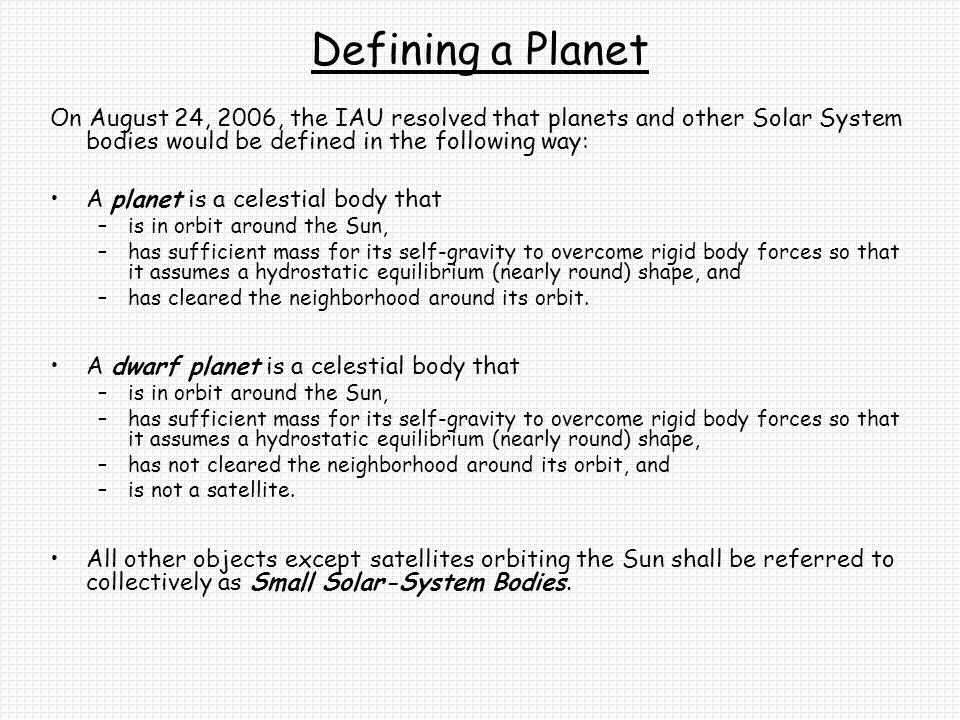 The Planets Mercury Venus Earth Mars Ceres Jupiter Saturn Uranus Neptune Eris Pluto My Very Excellent Mother Just Served Us Nachos The Dwarf Planets Haumea Makemake