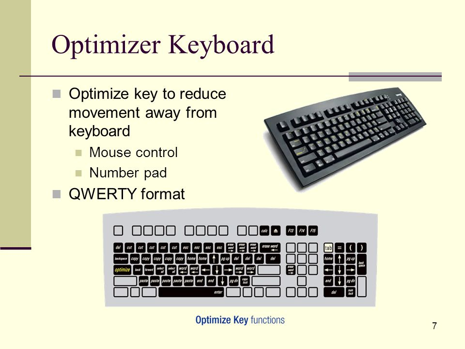 78 SpeakQ Customizable training Discrete and continuous prediction modes Speech feedback of recognized text No verbal commands for control or correction Integrated word prediction capability Text-to-speech feedback Allows for both keyboard and speech input Server-level storage of student voice files