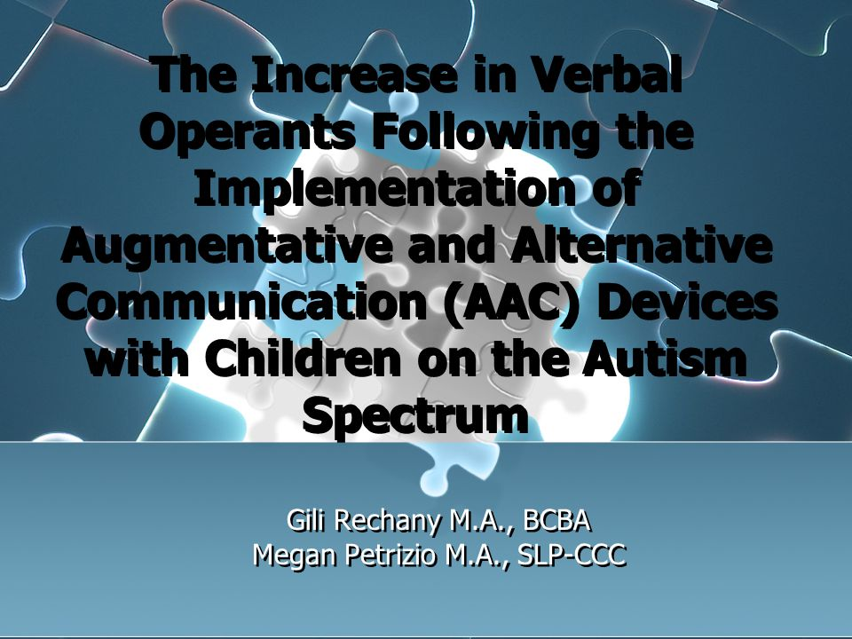 Training Hierarchy Device Activation using the on button after transitioning between activities independently Touch-Screen Navigation navigating through the main screen independently navigating through two or more screens independently Device Mobility carrying the device using the carrying case in all settings independently Device Activation using the on button after transitioning between activities independently Touch-Screen Navigation navigating through the main screen independently navigating through two or more screens independently Device Mobility carrying the device using the carrying case in all settings independently