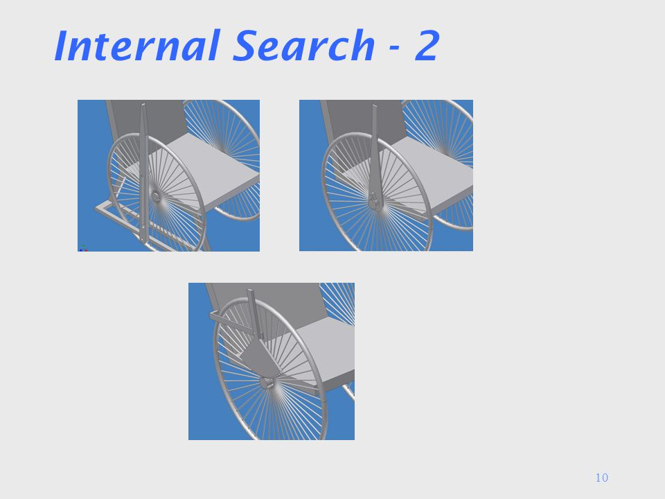 10 Internal Search - 2