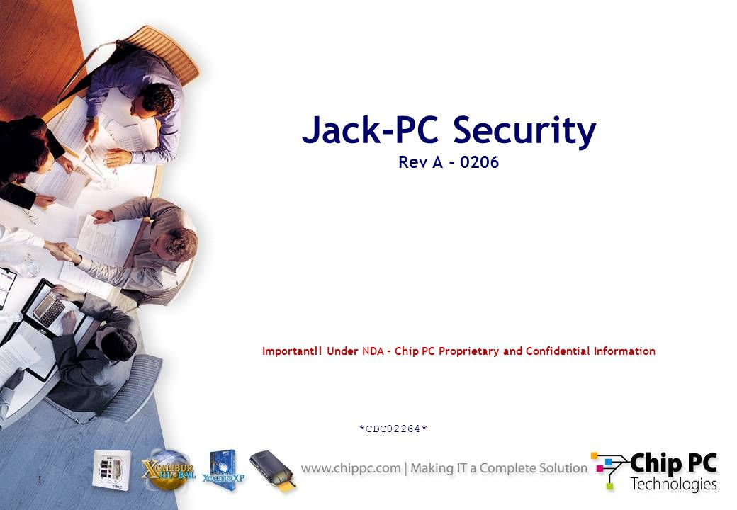 1 Jack-PC Security Rev A - 0206 Important!.