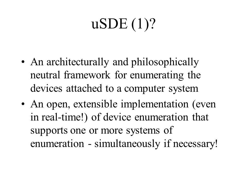 uSDE (1).